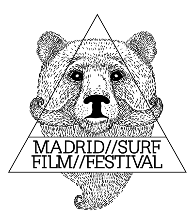 msff_logo_oso