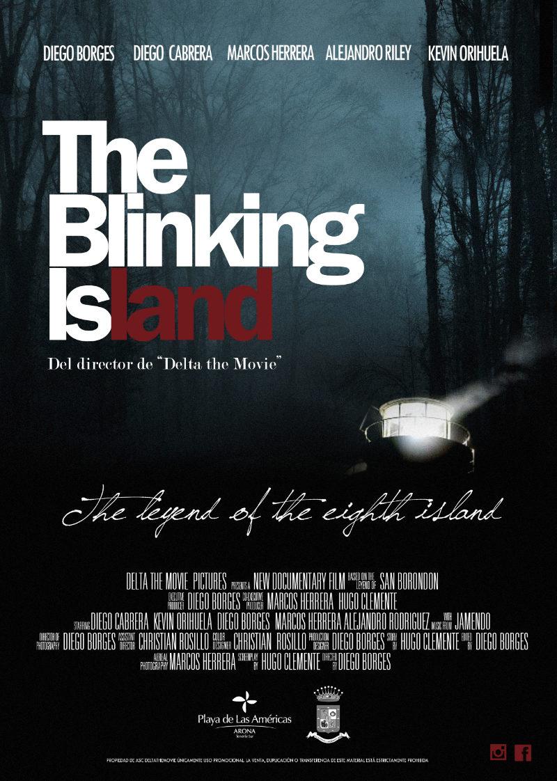 blinking_island
