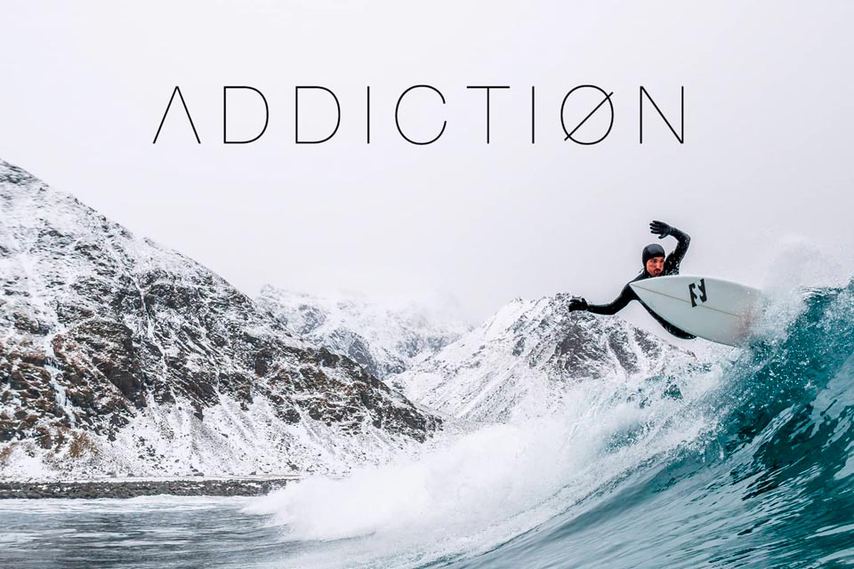 addiction_cover