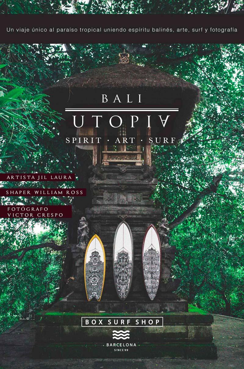 utopia_cover