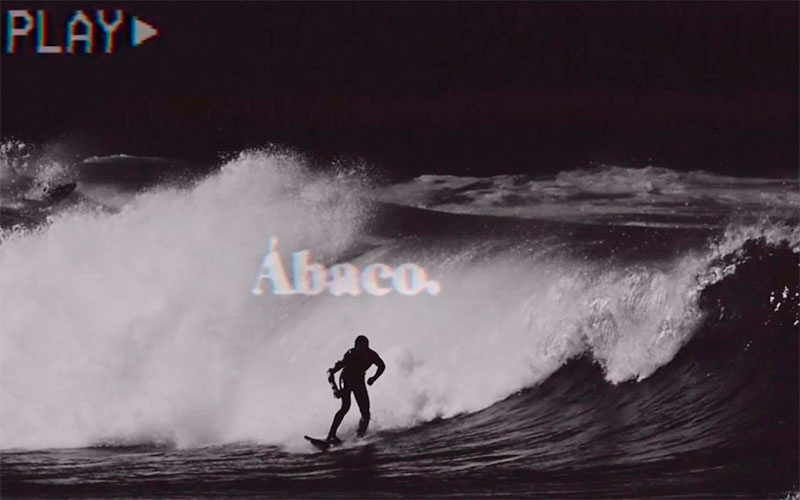 abaco_cover