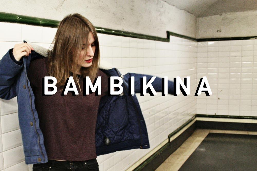 bambikina_cover
