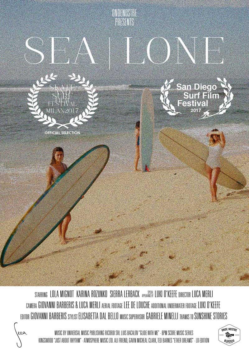 sealone_cover