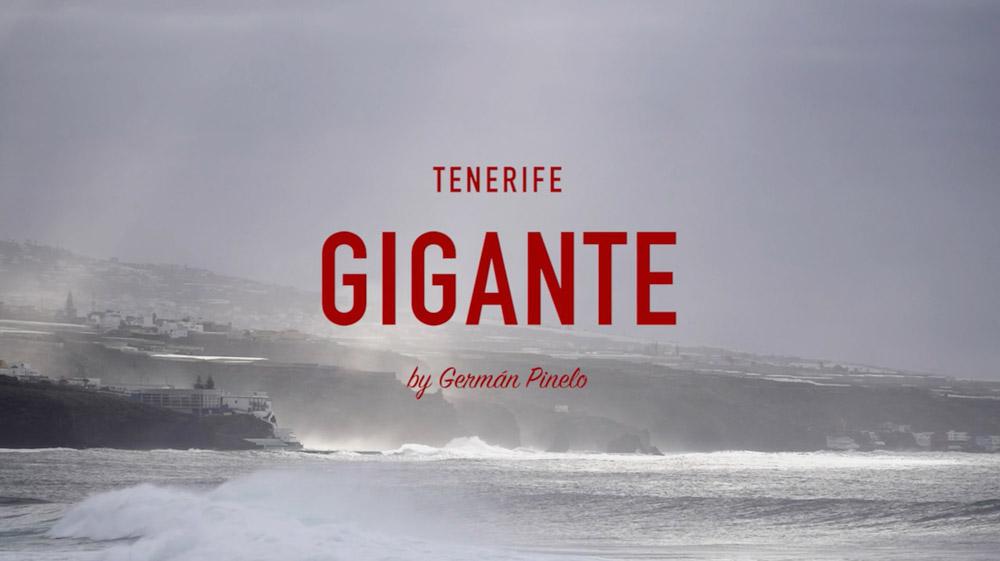 tenerife_gigante