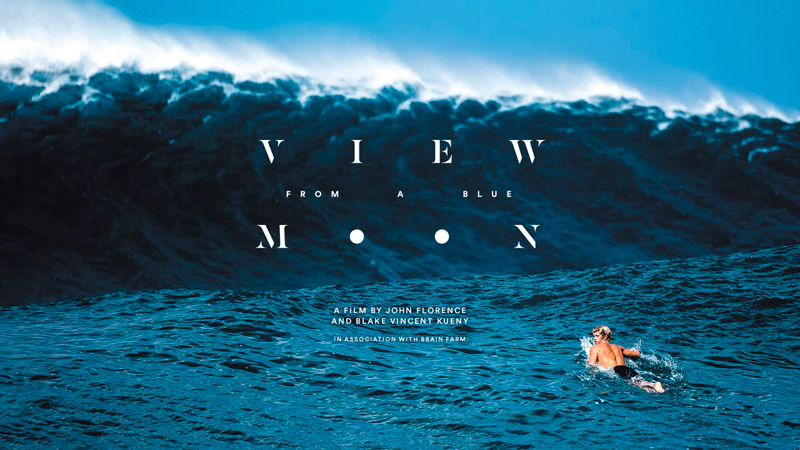 view_moon_cover