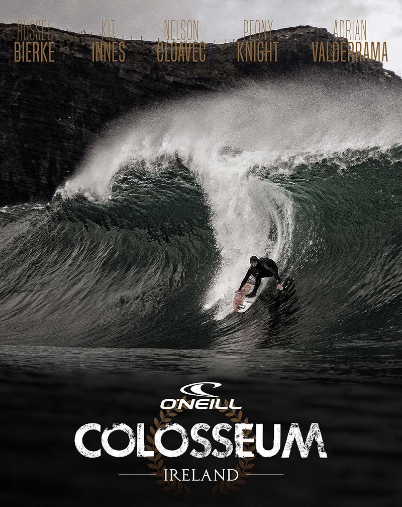 Colosseum-Cover-Web