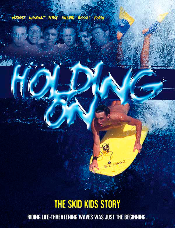 Holding-Cover-Web