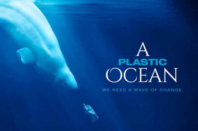 a_plastic_ocean_web
