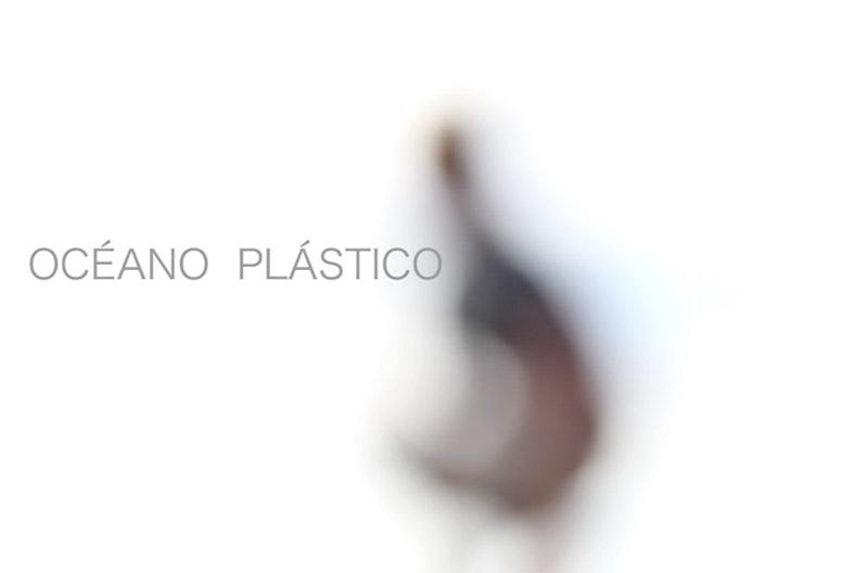 oceano_plastico