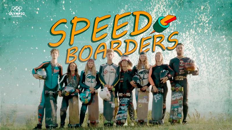 speedboarders_web