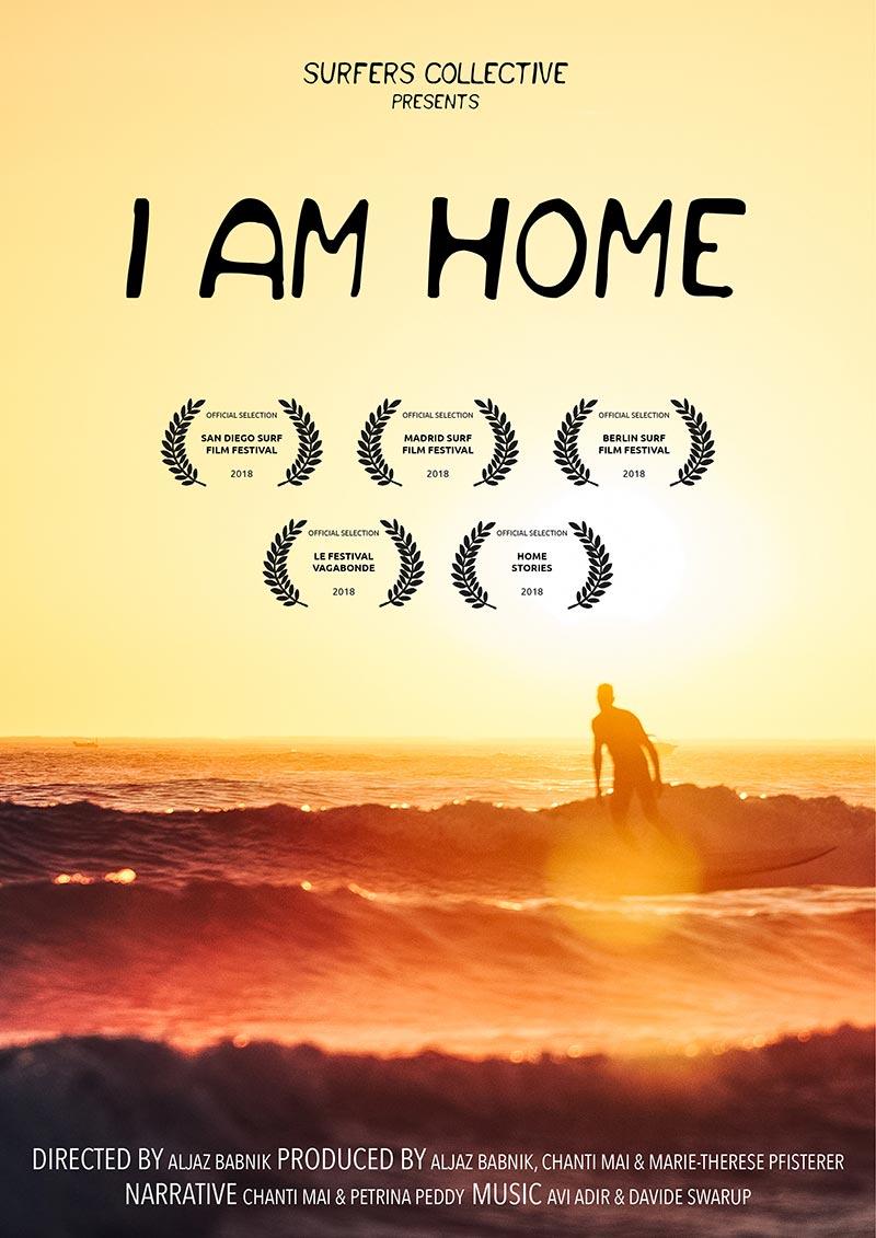 Cover-i_am_home_web
