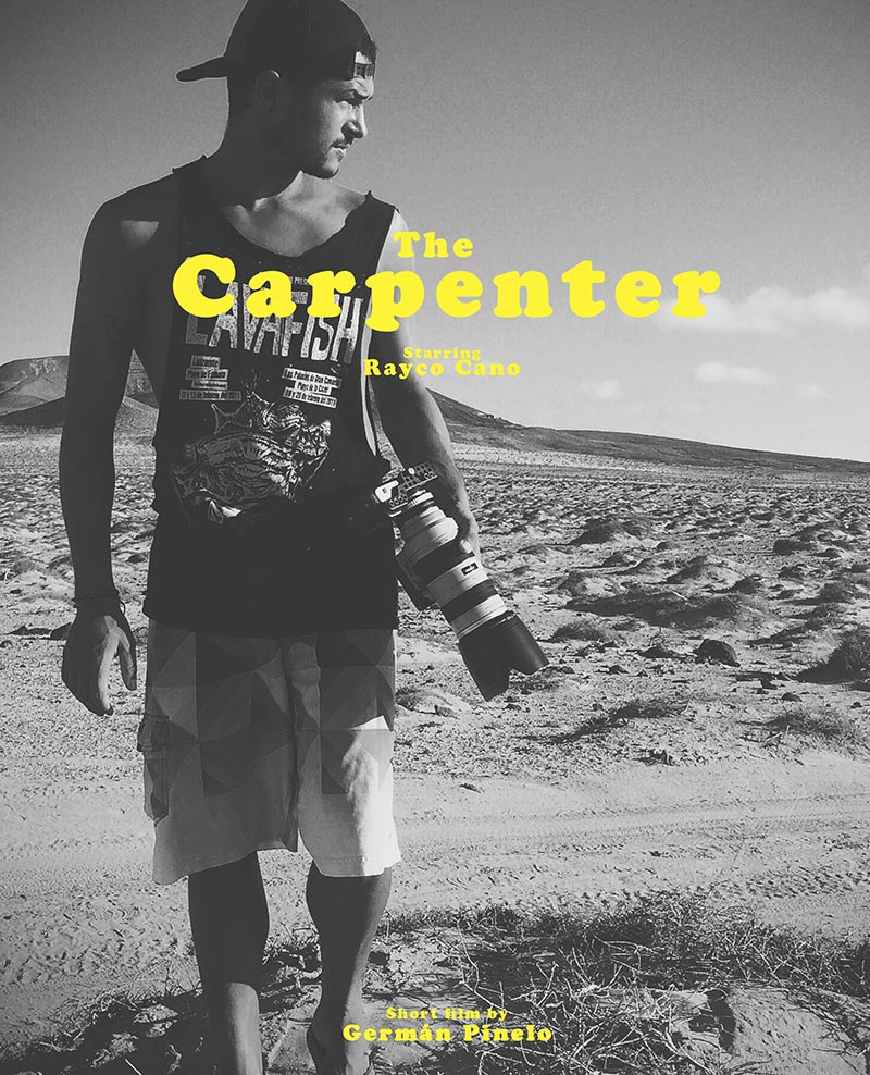 carpenter_cover