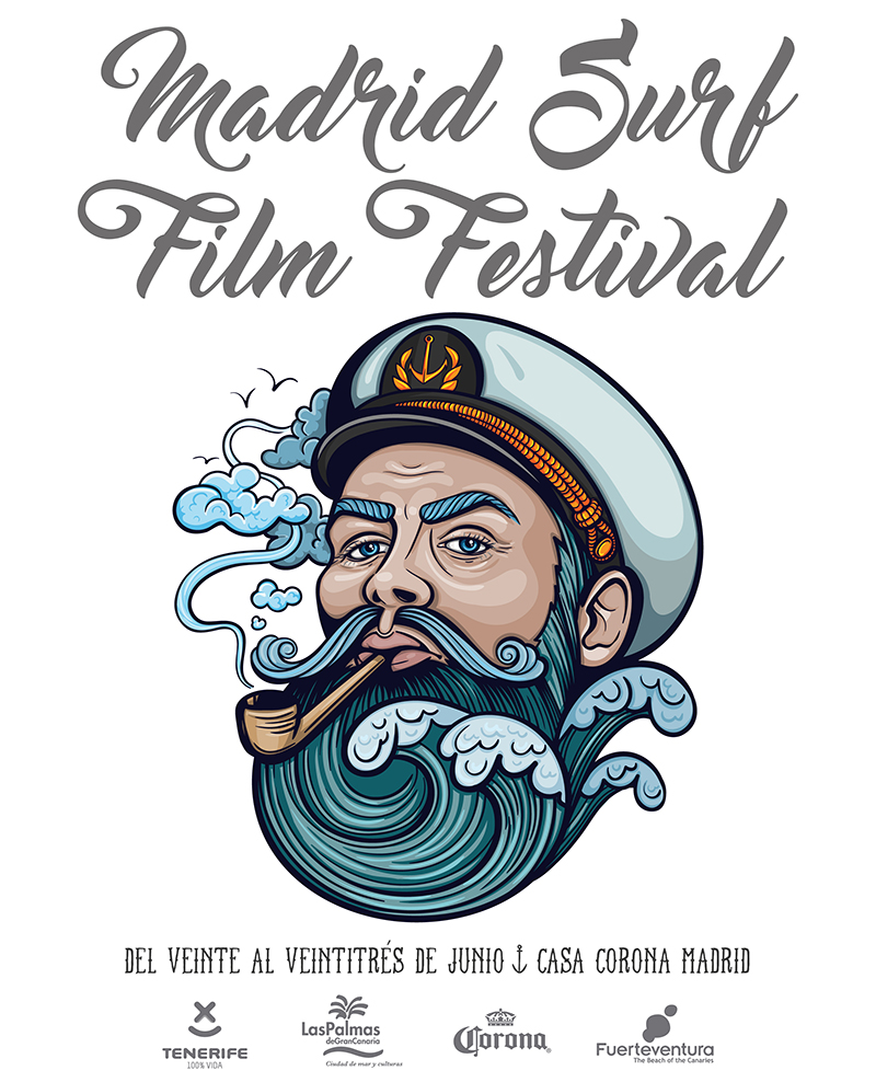 msff19_poster